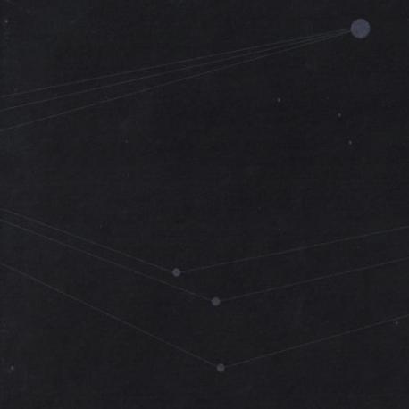 Darkspace - II