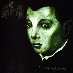 Lunar Aurora - Elixir of Sorrow