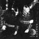 Isvind - 1993 - 1994 LP