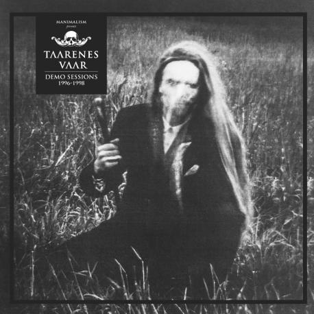 Taarenes Vaar - 1996 - 1997 LP