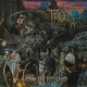 Troll - Drep de Kristne LP Black