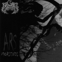 Lunar Aurora - Ars Moriendi First Press