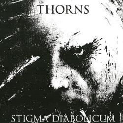 Thorns - Stigma Diabolicum