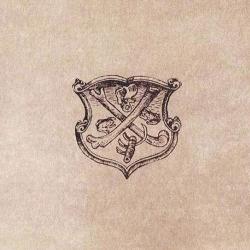 Trist - Initiation Digi CD