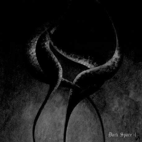 Darkspace - -I LP