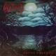 Hades - Alone Walking LP