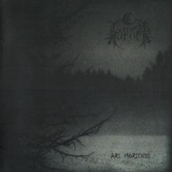 Lunar Aurora - Ars Moriendi Remaster